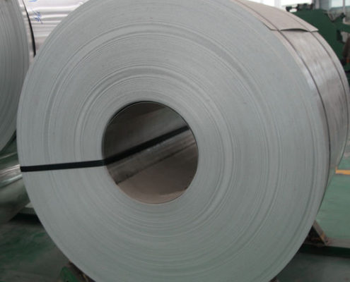 7075 aluminum coil 01