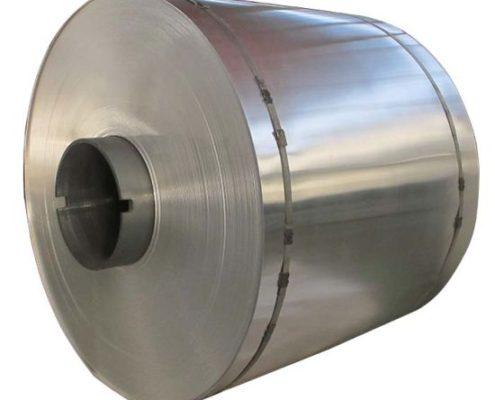 7075 aluminum coil 02