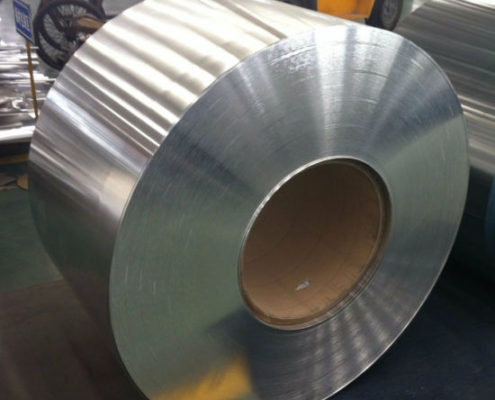 7075 aluminum coil 04