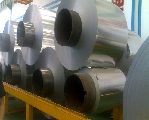 7079 Aluminum Coil 02