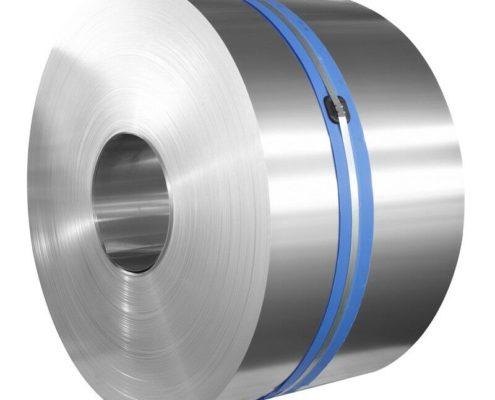 8006 aluminum coil 01