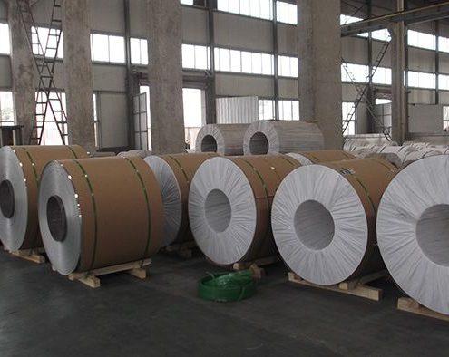 8006 aluminum coil 03