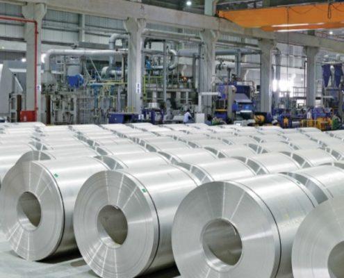8011 aluminum coil 01