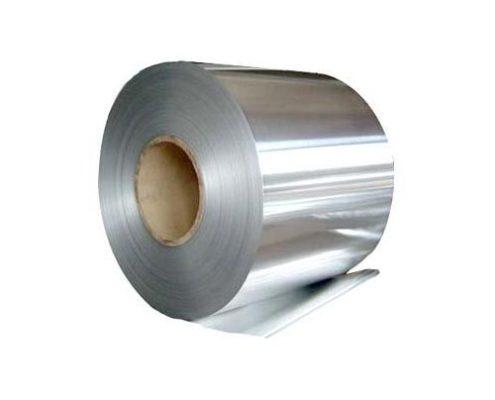 8011 aluminum coil 02