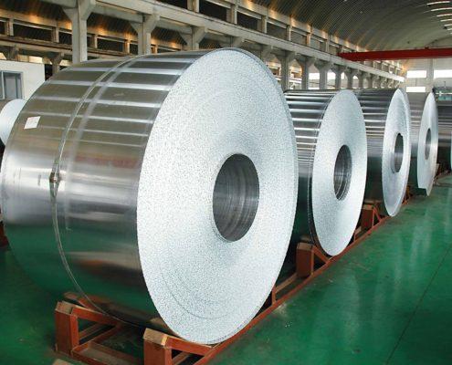 8079 aluminum coil 03