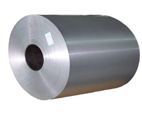 Aluminum Cigarette Packing Foil 01
