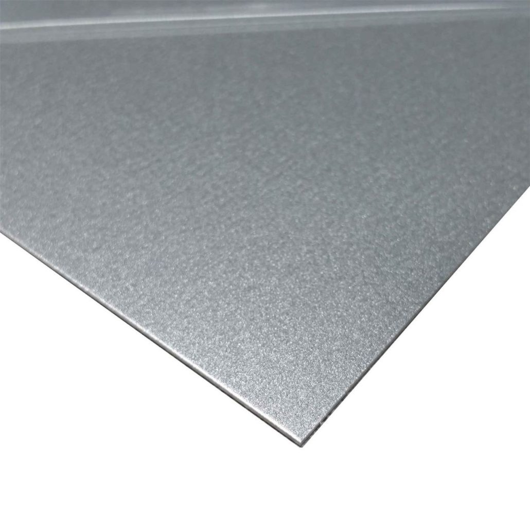 Anodized Aluminum Sheet Aluminum Products Supplier In