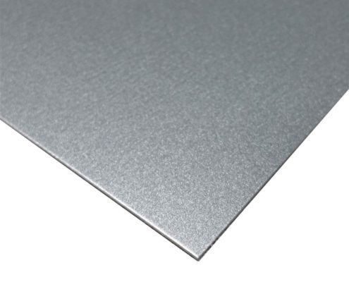 Anodized Aluminum Sheet 02