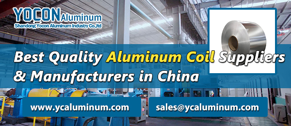 Best-Quality-Aluminum-Coil-Suppliers-&-Manufacturers-in-China-YACLUMINUM