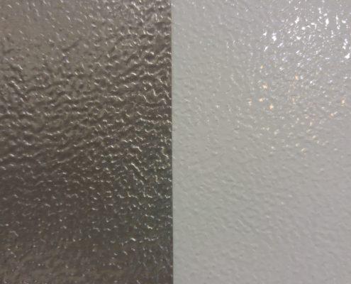 Embossed Finish Aluminum Sheet 02