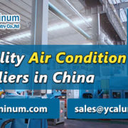 High-Quality-Air-Condition-Aluminum-Foil-Suppliers-in-China--YACLUMINUM