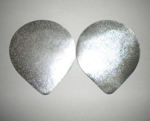 Lidding & Yogurt Aluminum Foil 02