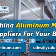 Quality-China-Aluminum-Mirror-Sheets-Suppliers-For-Your-Business-YACLUMINUM