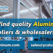 Where-to-find-quality-Aluminum-Mirror-Sheet-suppliers-&-wholesalers-in-China--YACLUMINUM