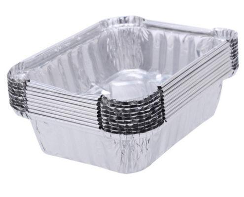 food container aluminum foil 02