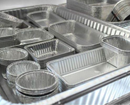 food container aluminum foil 03