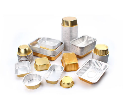 food container aluminum foil 04
