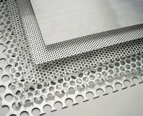 perforated aluminum plate 02