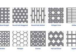 perforated aluminum plate 04