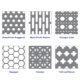 perforated aluminum plate 04