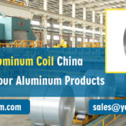 High-Quality-Aluminum-Coil-China-Suppliers-For-Your-Aluminum-Products-YOCON-Aluminum