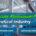 Best Medicine Aluminium Foil For Pharmaceutical Industry
