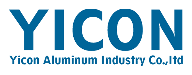 Aluminum Products Supplier in China | YOCON Aluminum
